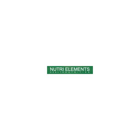 Nutri elements