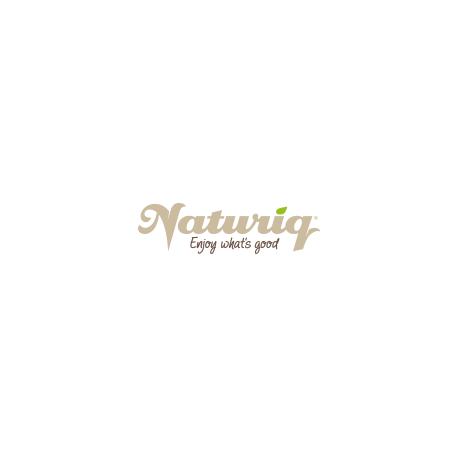 Naturiq