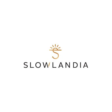 Slowlandia
