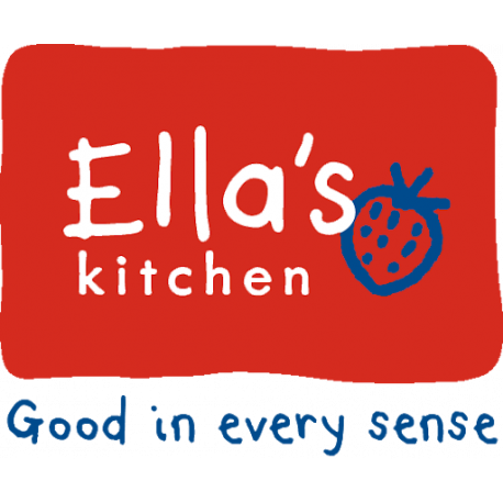 Ellas´kitchen
