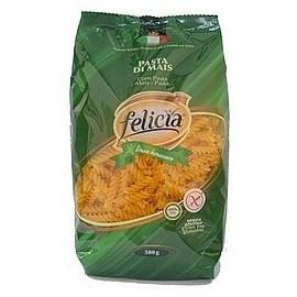 Cestoviny Felicia kukuřičné fusilli