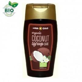 Kokosový sirup (nektár)