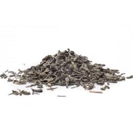 china sencha zelený čaj