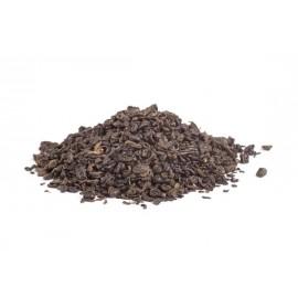 china gunpowder zelený čaj