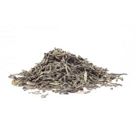 zelený yunnan op zelený čaj