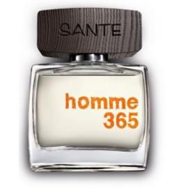 Homme 365 - Eau de Toilette