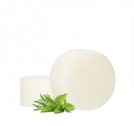 Balanceeze - organický tuhý kondicionér na mastné vlasy