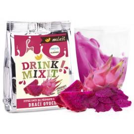 Drink Mixit - Dračie ovocie (5 ks)