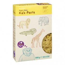 ALB-GOLD Bio pasta pre deti – safari (300g)