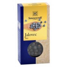 Borievka (jalovec), 35 g