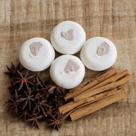 Orient chai - šampúch proti lupinám