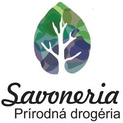 Savoneria - prírodná drogéra